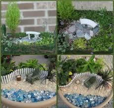 garden gate magazine. Plain Gate Garden Design Magazine On Minigarden 12 Home Architecture  Blog In Gate