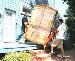 furniture moving straps as seen on tv furniture moving straps walmart heavy duty forearm forklift furniture moving straps furniture moving straps harbor freight 750x616