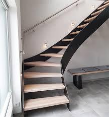 Metallbau | r&m metallbau ist ihr ansprechpartner für balkone, treppen, überdachungen, tore und zäune aus metall im raum ansbach. Metallbau Balkonbau Treppen Fassadenbau In Sachsen