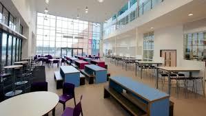 Interior Design Schools Dallas Painting