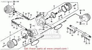 1980 honda c70 wiring diagram wiring diagrams 1979 honda ct70 wiring diagram schematics and diagrams