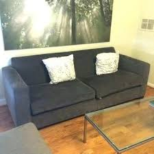 room and board furniture reviews. Room And Board Sofa Reviews Mesmerizing . Furniture
