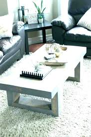 decorating end tables living room coffee table decorative accents beautiful table for the living room and