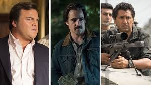 tv shows 2015. from showtime\u0027s \u0027happyish\u0027 to hbo\u0027s \u0027true detective,\u0027 tim goodman and daniel fienberg list (in alphabetical order) which tv shows missed the mark this year. tv 2015