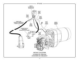 chris craft wiring diagram house Pressure Washer Wiring Diagram Honda Pressure Washer Parts Diagram
