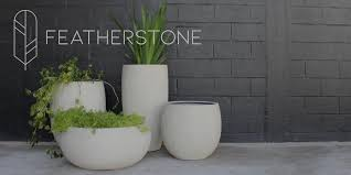 whole pottery distributor the