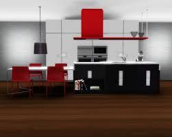 Sims 3 Kitchen Sims 3 Updates Esatto Design Kitchen By Keat Time