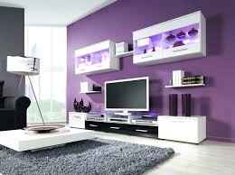 plum wall decor plum living room plum living room com ideas home decor and beautiful pictures inside most phenomenal living room decorating purple living