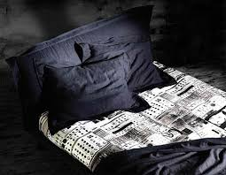 ... Diesel Bedding Extraordinary Inspiration 10 Casual Furniture  Collections Inspired By Fashion ...