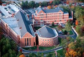 campus photo tour unc kenan flagler business school campus photo tour