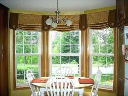 large kitchen window curtains curtain ideas for big windows living room with big windows living room