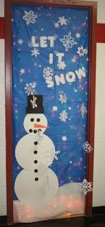 winter door decorating ideas. Story Image 2_0 Winter Door Decorating Ideas E