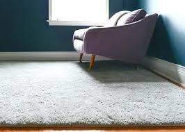 12x12 area rug s 8 x 12 outdoor rugs canada