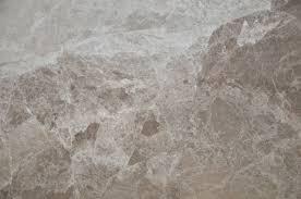 Light Emperador Marble light emperador abc worldwide stone material portfolio 2459 by uwakikaiketsu.us
