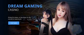 The best and safe gaming live casino malaysia to count on! - Vega77my-  Online Betting Agency in Malaysia