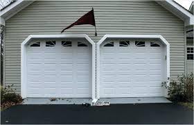craftsman 315 garage door opener large size of craftsman garage door opener keypad not working home