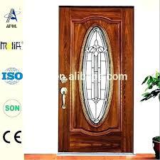 front door window inserts replacement front door glass front door glass replacement inserts front door window inserts front door glass inserts replacement