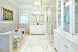 traditional master bathroom designs. Large Master Bathroom Stunning Design Ideas Page 3 Of 4 . Traditional Designs