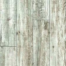 vinyl plank flooring review beautiful shaw reviews luxury