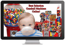 Toy Vending Machine Refills Inspiration Gumball Machine Candy Machines Gumballs Bulk Vending Toys
