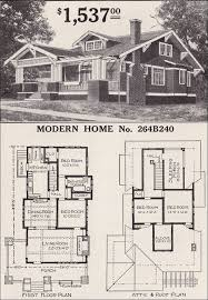california craftsman home plans california craftsman home plans emergencymanagementsummit from vintage house