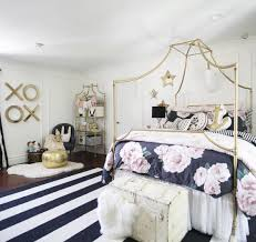 Pottery Barn Bedroom Another Emily And Merritt For Pottery Barn Teen Haleys Room