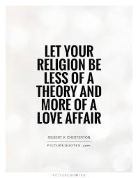 Religious Love Quotes Magnificent Love Quotes And Sayings Religious 48 Joyfulvoices