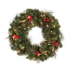 gki bethlehem lights bethlehem wreath pre lit wreath wreaths amazoncom gki bethlehem lighting pre lit