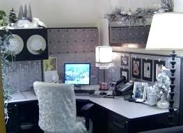 decorating an office cubicle. Office Cubicle Decor Ideas For Decorating Your Decoration . An O