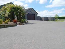auckland concrete driveways patios and