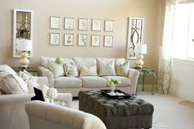 6 Best Colors Paint Interior House Sell Best
