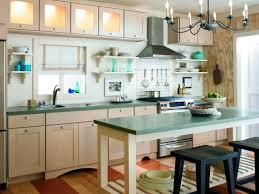 Bay Window Kitchen Kitchen Bay Window Ideas Pictures Ideas Tips From Hgtv Hgtv