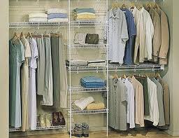 custom closet design. Custom Closet Design For Bedroom Ideas Of Modern House Beautiful How To Install Wire Organizers New 91 Best Home Decorating