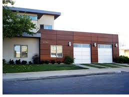 exterior siding for contemporary homes. rain screen siding san diego contemporary remodel contemporary-exterior exterior for homes d
