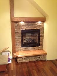 fireplace mantel lighting. fireplace mantel lighting
