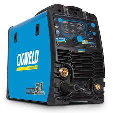 Welding Supplies Welding Equipment Australia Cigweld