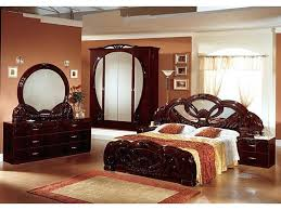 italian high gloss furniture. Italian Bedroom Furniture Sets Fancy And High Gloss  .