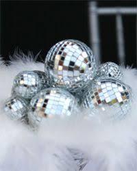 Mini Disco Ball Decorations New inspiration Shiny disco balls Home Decor Love 6
