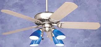 ceiling fan led replacement harbor breeze light bulb