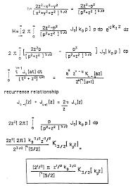 helmholtz coil equation jennarocca