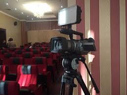 Видеосъемка семинара конференции защита диссертации в Алматы  Видеосъемка семинара конференции защита диссертации в Алматы digital studio в Алматы