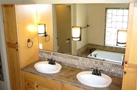 vanity and sink combo for small bathroom. vanities double sink vanity and top combo for small bathroom
