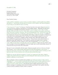 cover letter in english best solutions of writing portfolio cover letter example gallery