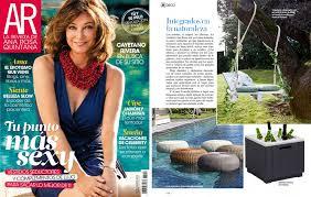 Resultado de imagen de ana rosa quintana Revista