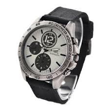 discount mens trendy sports watches 2016 mens trendy sports 2016 mens trendy sports watches fashion military army watch luxury trendy sports watch mens watches military