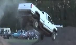 The Ultimate Truck Fails Compilation | Chaostrophic