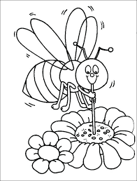 Small Picture bumble bee coloring page vonsurroquen