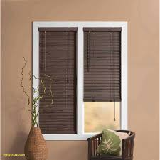 blinds for patio door lovely blinds horizontalod blinds partsoden faux for patio doors blinds for