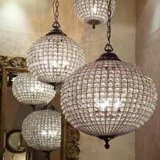 chandeliers chandelier with crystal glass pendants brass chandelier brass and chandeliers chandelier beautiful crystal globe