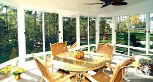 porch furniture ideas. Screened Porch Furniture In Ideas Back